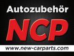 Vorsicht Reimporten bei Motoröl Schmierstoff Getriebeöl addetiv