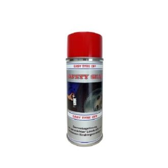 Reifen-Demontage Spray 400 ml
