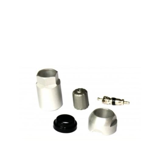 TPMS Service-Kit Mercedes-Benz Smart