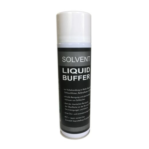 Liquid Buffer 500 ml Spray