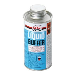 Liquid Buffer 250 ml Dose
