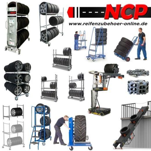 Ncp New Carparts