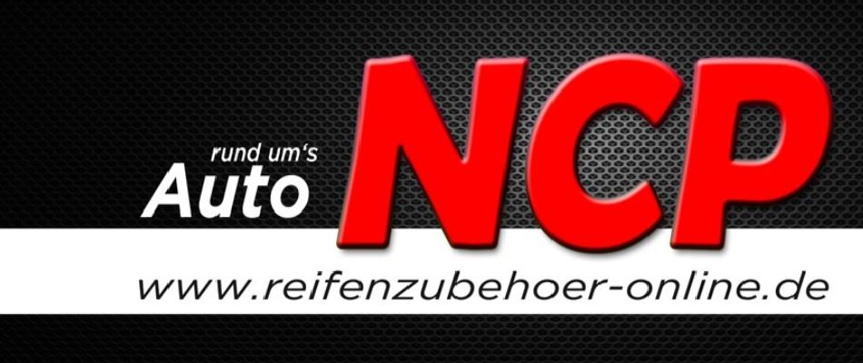 NCP New Carparts Montagezubehör-Reifen