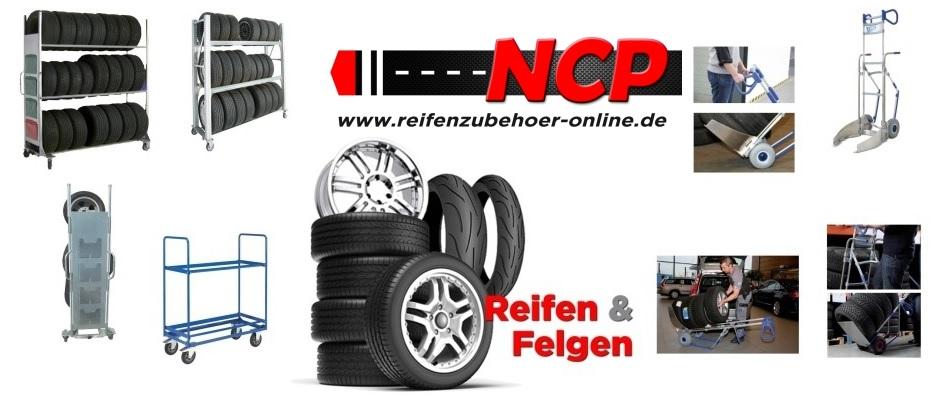 Zubehör Ausrüstung Logistik Reifen Felge