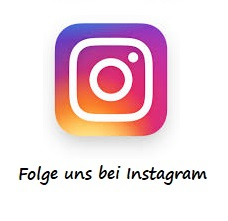 NCP New Carparts bei Instagram