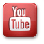 NCP bei Youtube